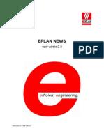 News Eplan Nl Nl
