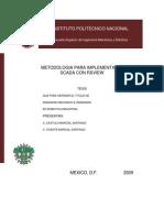 METODOLOGIAIMPLEMEN