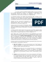 02_Doc_de_ACOGIDA_AL_NUEVO_PROFESORADO_0910
