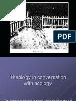 theologyandecologyrecconf