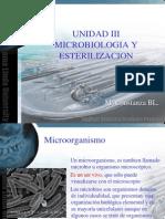 microbiologiayesterilizacion-120130151226-phpapp01
