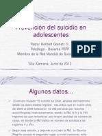 Prevención del suicidio juvenil.pdf