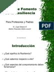 Taller Fomento de la Resiliencia.ppt