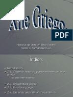 0000 - Arte Griega