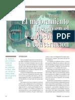 5.-Auditoria en Salud_El mejoramiento basado en el autocontrol y la concertación