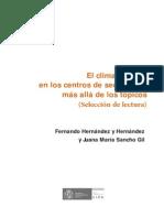 (Lectura 4 ) M2-EJE4-CIDE_El Clima_escolar