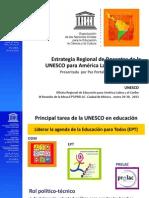 Unesco 3