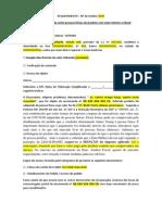 1-REQUERIMENTO-Revisão-Imposto-Modelo-até-50-usd