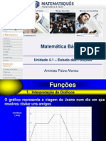 doc_matematica__1279773320