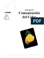 Comunicando  El   Color