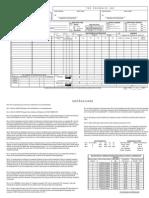 RF1 FORM- Phil Health