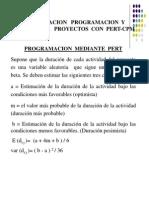 8-PERT-CPM 19-04-