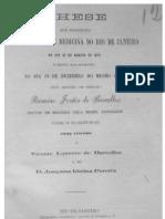 Barcellos, Ramiro Fortes de