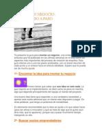 MONTAR UN NEGOCIO.pdf