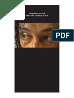 Plano para a reinvenção de si - Treinamento do ator.pdf