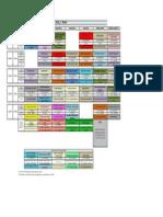 HORÁRIO 2013_2 - Comissão FINAL(1)