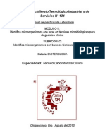 Manual Practicas 2013 Lab