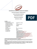 Matematica y Logica 1.docx