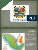 Tamahulipas.pptx