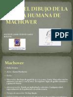 Test Del Dibujo de La Figura Humana de Machover