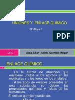 02-uniones-y-enlace-quimico-2014.ppt
