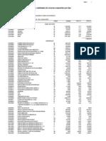precioparticularinsumotipovtipo2 - veredas