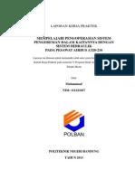 Draft Final Report Rev.3.2