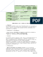 Norma General Uso de Vehiculos[1]