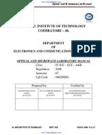 EC2405 - Microwave Experiments.pdf