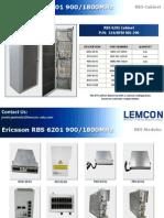 ERICSSON-RBS-6201-900_1800MHZ