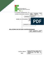 NORMAS PARA PUBLICAÇÃO IFBA - ILHÉUS