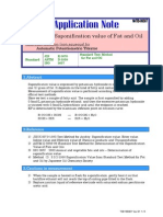 ETIB-99307 saponification oil.pdf