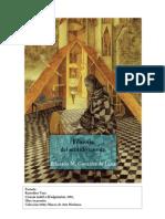 Thomas Reid Y Karl Popper - Filosofia Del Sentido Comun