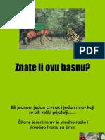 Basna