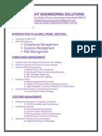 SAP GTS Course Content-2