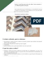 Cerâmica Soltando_ Diagnóstico, Causas e Recuperação _ ConstruFácil RJ