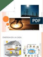 Energia Trabajo #13