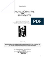 Edain_McCoy_Proyeccion_Astral_para_Principiantes.pdf