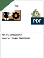 Media Ajar Statistika (2)