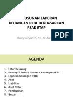 penyusunan-laporan-keuangan-pkbl-psak-etap-rudy-8-feb-2013