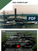 5. PLTD-V