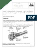 Proc-transf calor-003_Revisado CLCH_R9.pdf