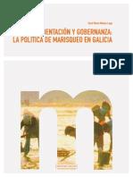 implementacion y gobernanza-caso españa