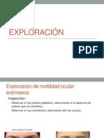 Exploracion_3_4_6_parcraneal (1)