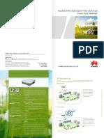 Huawei Ap6510dn-Agn Ap6610dn-Agn Access Point Datasheet