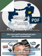vendas-umanegociao-100826154325-phpapp02