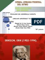 Erik Erikson 2