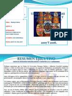 Union de Cervecerias Peruanas Backus y Johnston