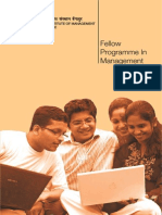 FPM Brochure 4