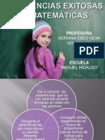 Presentación1PAI